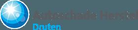 Autoschadeherstel Druten is een erkend FOCWA-eurogarantbedrijf.